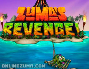 jeux zuma grenouille gratuit