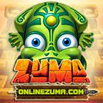 Jeux de Zuma